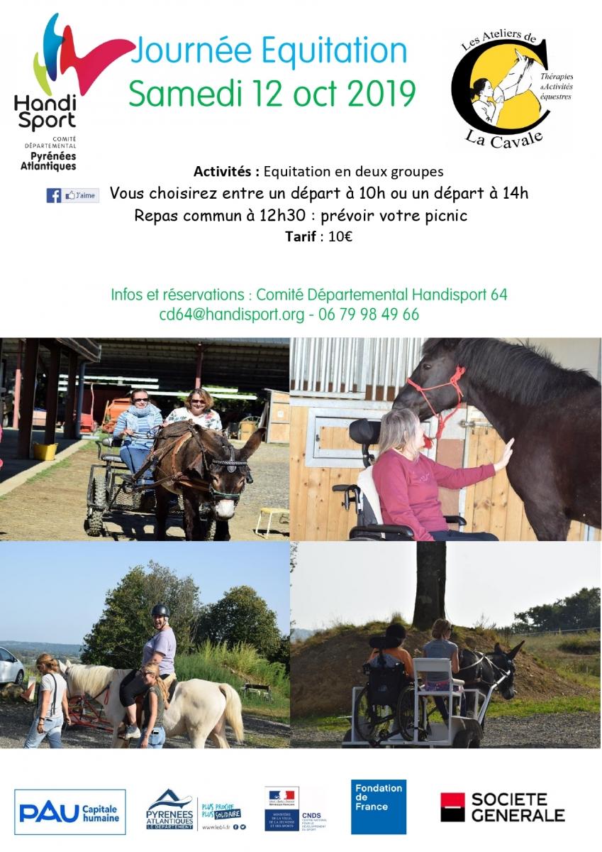 AFFICHE-equitation-2019