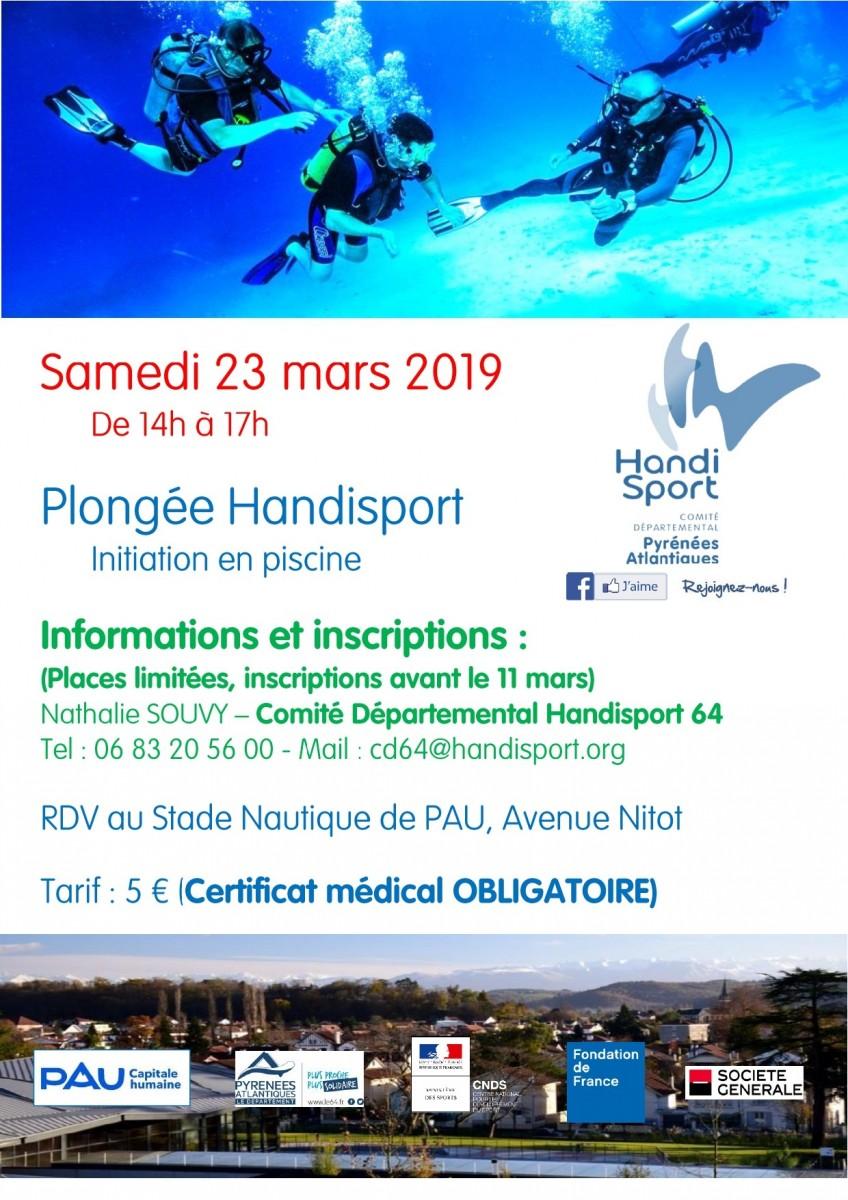 Samedi-23-mars-2019-Plongée_page-0001