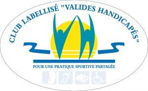 Image_label_valides_handicap_s