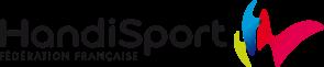 logo-FFH